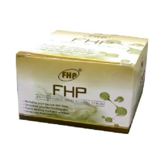FHP ANTI AGEING SERUM